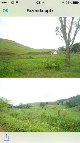 Venda-se está fazenda de 323 Alqueires no Estado de minas Gerais/MG - Foto 6
