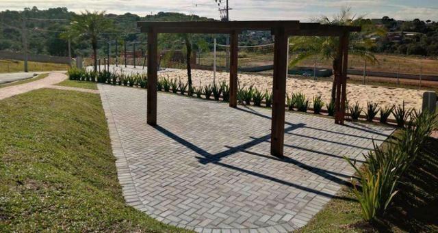Terreno No Santa Candida direto com a Construtora - Condomínio Club Facilitado - Foto 8