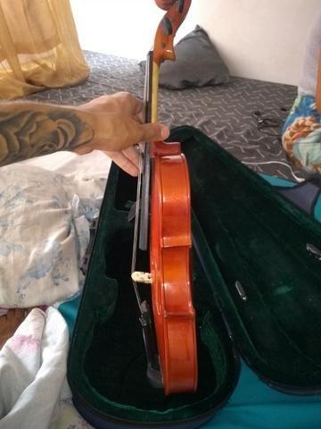 ? Violino - Foto 3