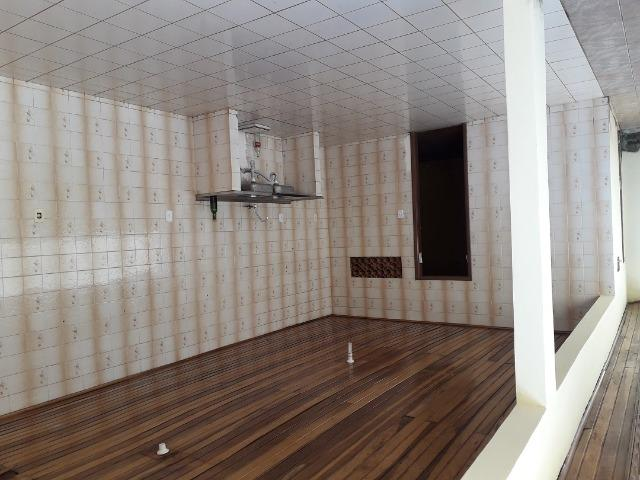 Casa CPA 4, 5 etapa - Foto 14