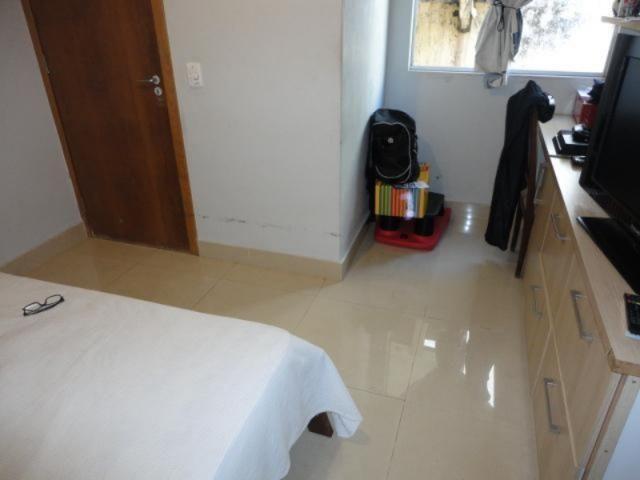 Casa em reforma condomínio prive morada sul etp. a - Foto 20