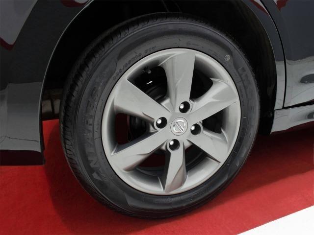 Nissan Tiida 2012 Sl 1.8 Automática - Excelente Estado - Foto 11