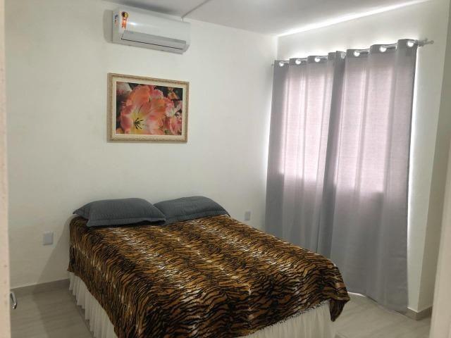 Vendo apartamento 2 quartos Ingleses Direto c/ Proprietário - Foto 9