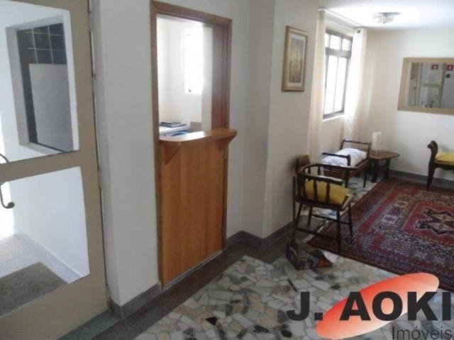 Excelente apartamento - Aclimação - Foto 20