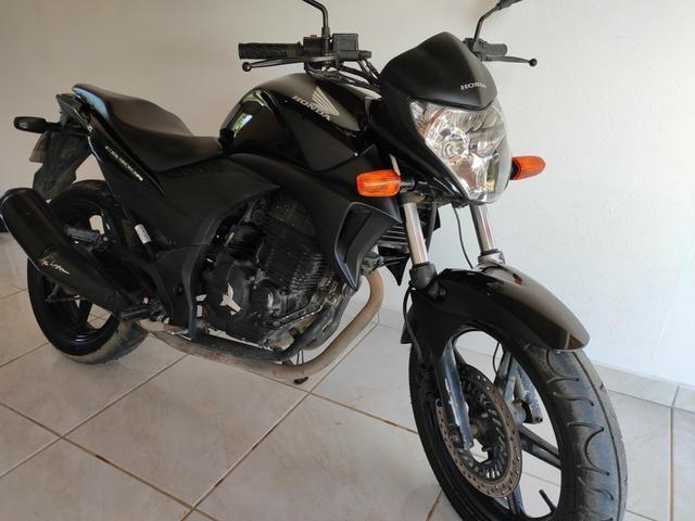 Moto CB300R - Foto 4
