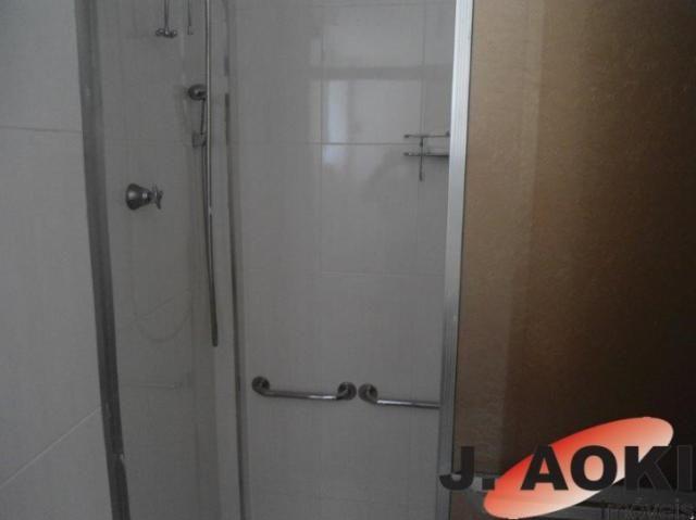 Excelente apartamento - Aclimação - Foto 16