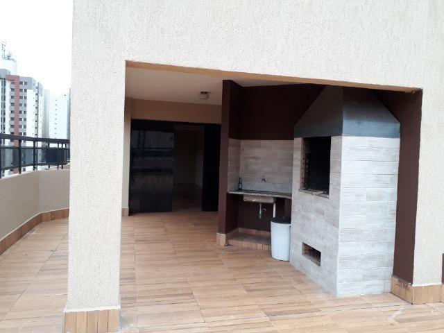 Apartamento Região central Ribeirão Preto - Foto 11