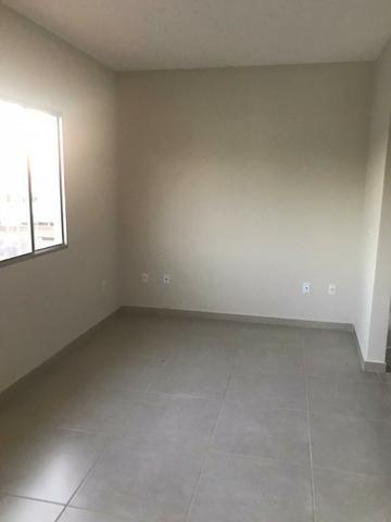 Apartamento para alugar no bairro Moacir Brotas-Colatina - Foto 3