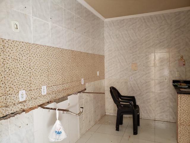 Casa Solta Forquilha - Foto 9
