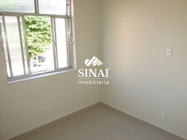 Apartamento - VILA DA PENHA - R$ 1.400,00 - Foto 8