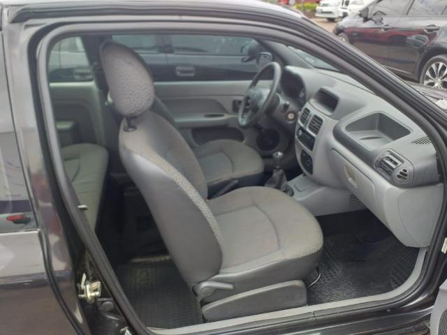 Clio authentique 1.0 2 portas - Foto 5