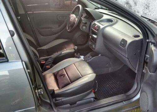 Chevrolet Corsa 1.4 Maxx Econoflex - Foto 5