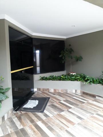 Apartamento Região central Ribeirão Preto - Foto 2