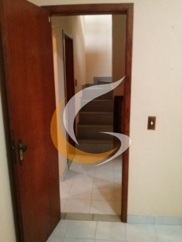 Casa com 4 dormitórios à venda por R$ 320.000 - Morin - Petrópolis/RJ - Foto 6