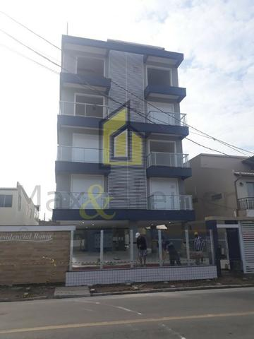 MX*Apartamento com 2 dormitórios, elevador, valor promocional!! 48 99675-8946 - Foto 6