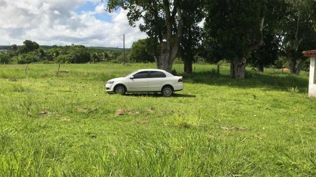 Vendo propriedade em Alagoinhas/Ba - Foto 7