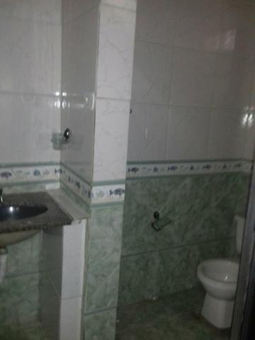 MARQUES A.I. # Casa Engenhoca Otto 1 Quarto RS 850,00 MA5336A - Foto 3
