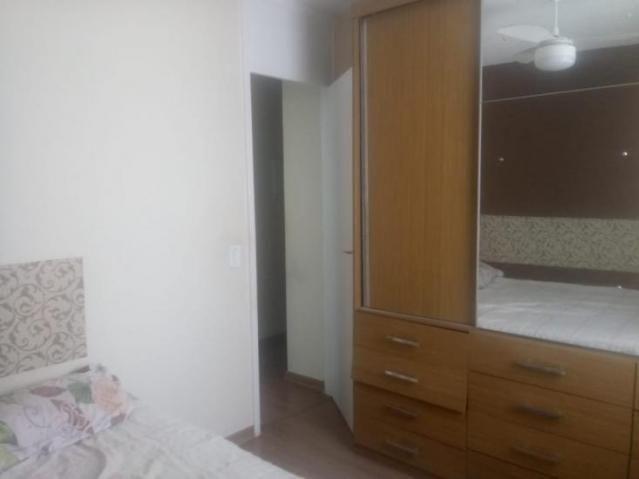 Apartamento - PAVUNA - R$ 160.000,00 - Foto 10