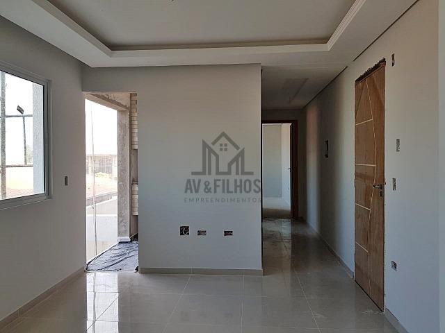 Lançamento Pinhais Apartamento - Condomínio Florença - Foto 11