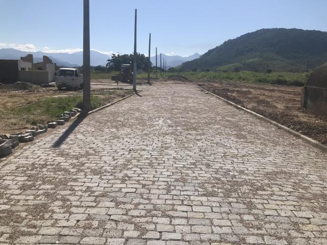 Terrenos com Parcelas à partir de R465,00/Mês Papucaia - Sem consulta no CPF - Foto 9