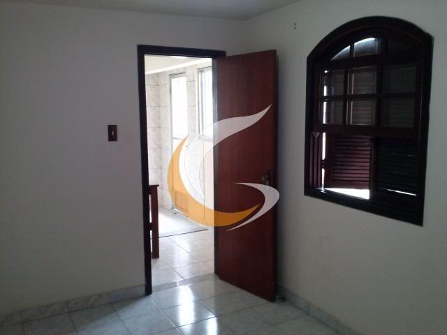 Casa com 4 dormitórios à venda por R$ 320.000 - Morin - Petrópolis/RJ - Foto 3