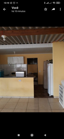 Espaço comercial para oficina/restaurante/etc no bairro Bandeirantes - Foto 8