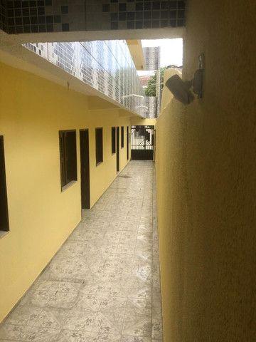 Quitinetes em Fortaleza - More Hoje e Comece a Pagar Somente em Janeiro de 2021 - Foto 5