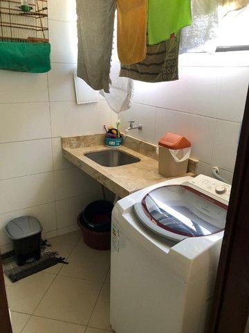 Manaíra - Vendo Excelente Apto com 216m2, 04 Suítes e vista permanente - Foto 20