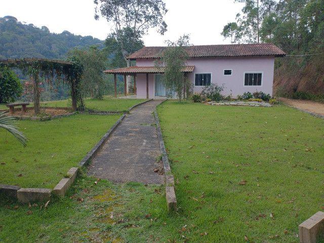 Chácara região Paraju - Foto 16