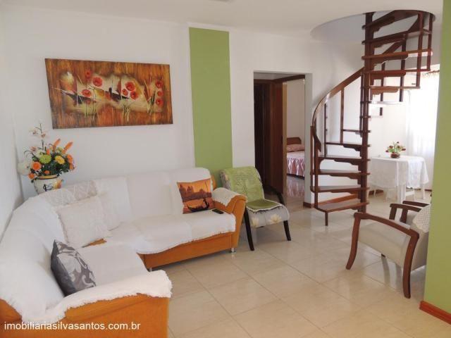Apartamento à venda com 2 dormitórios em Zona nova, Capão da canoa cod:COB20 - Foto 2