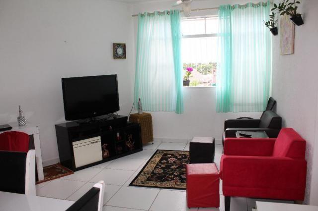 Apartamento à venda com 3 dormitórios em Coophamil, Cuiabá cod:CID1137 - Foto 3
