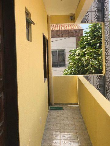 Quitinetes em Fortaleza - More Hoje e Comece a Pagar Somente em Janeiro de 2021 - Foto 11