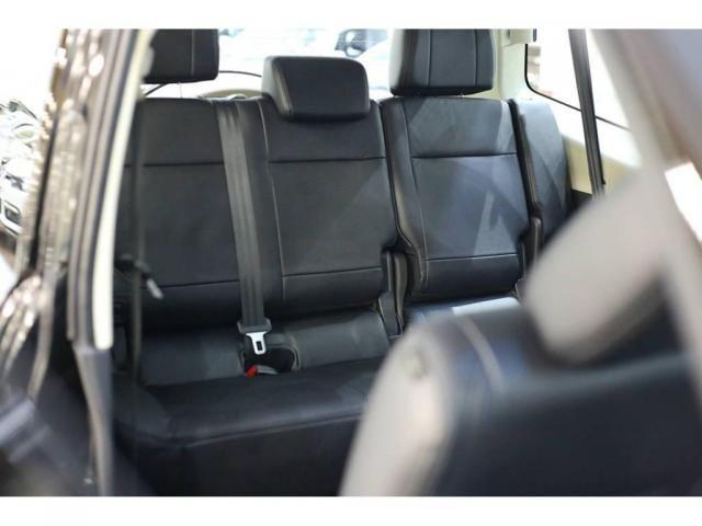 Mitsubishi Pajero HPE 3.2 Aut. 4x4 Diesel - Foto 6