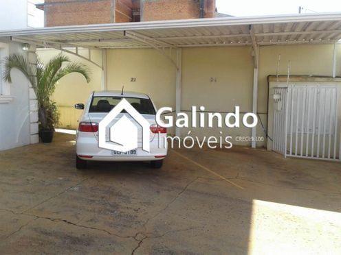 Apartamento à venda no bairro Jardim do Lago - Engenheiro Coelho/SP - Foto 10