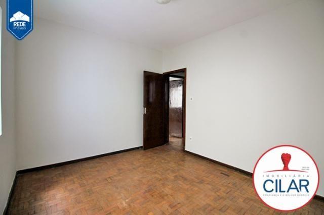 Escritório para alugar com 3 dormitórios em Centro, Curitiba cod:07363.001 - Foto 16