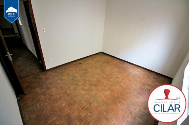 Escritório para alugar com 3 dormitórios em Centro, Curitiba cod:07363.001 - Foto 17