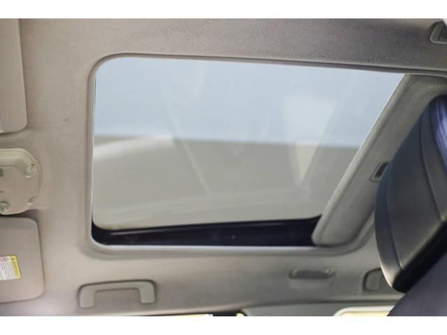 Mitsubishi Pajero HPE 3.2 Aut. 4x4 Diesel - Foto 10