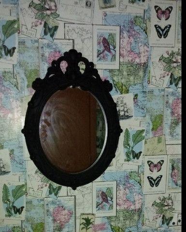 Espelho (Usado)