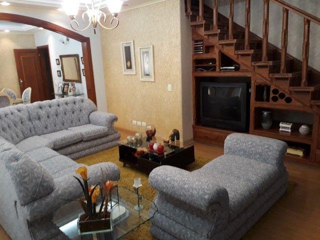 Casa conego nova friburgo 3 pavimentos - Foto 12