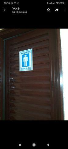 Espaço comercial para oficina/restaurante/etc no bairro Bandeirantes - Foto 5