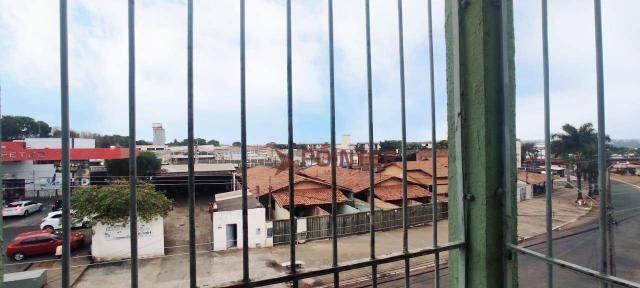 Apartamento à venda, 75 m² por R$ 154.000,00 - Panorama Parque - Goiânia/GO - Foto 13