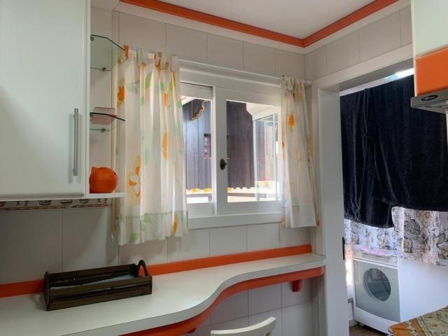 Apartamento com 4 dormitórios à venda, 145 m² por R$ 1.400.000,00 - Centro - Gramado/RS - Foto 14