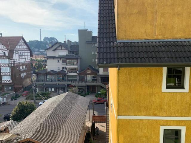 Apartamento com 4 dormitórios à venda, 145 m² por R$ 1.400.000,00 - Centro - Gramado/RS - Foto 9