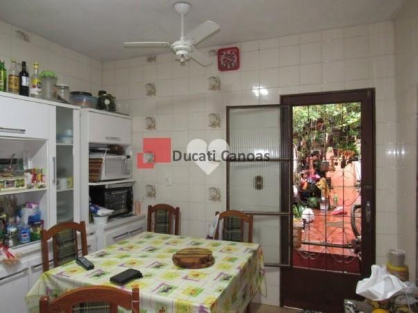 Casa para Aluguel no bairro São José - Canoas, RS - Foto 14