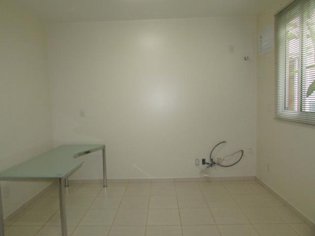 Escritório para alugar em Orfas, Ponta grossa cod:02549.001 - Foto 3