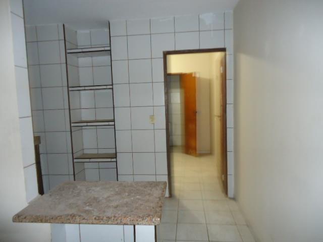 Apartamento com 1 dormitório para alugar, 45 m² - Monte Castelo - Fortaleza/CE - Foto 6