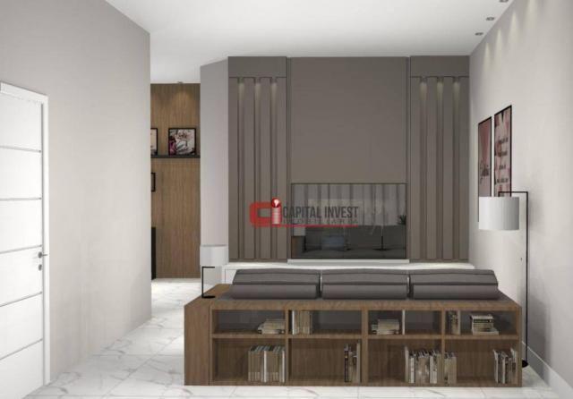 Casa com 3 dormitórios à venda, 184 m² por R$ 670.000,00 - Vila Guedes - Jaguariúna/SP - Foto 9