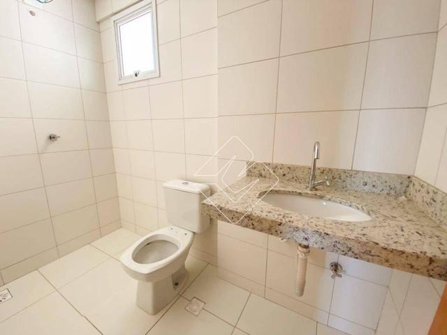 Apartamento com 3 dormitórios à venda, 107 m² por R$ 600.000 - Edifício Manhattan Residenc - Foto 7