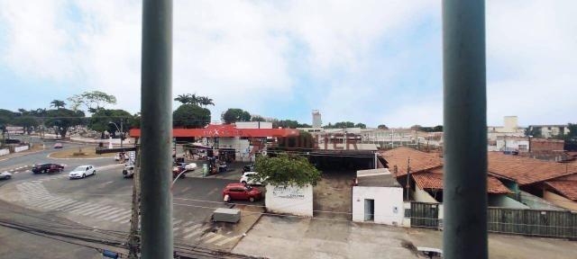 Apartamento à venda, 75 m² por R$ 154.000,00 - Panorama Parque - Goiânia/GO - Foto 14