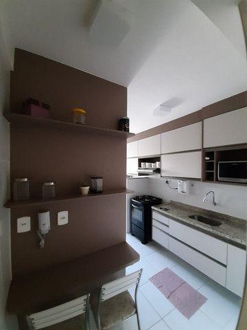 Apartamento no Luzia - - Foto 4